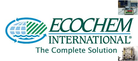 Ecochem International Inc company